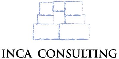 Inca Consulting