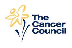 THE_CANCER_COUNCIL