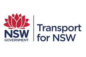 TRANSPORT_NSW